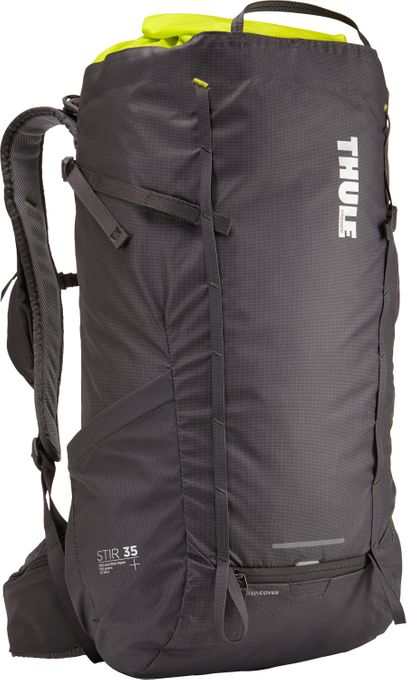 Thule Rucksack Stir 35 L  Men's Hiking Pack