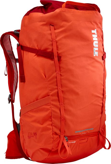 Thule Rucksack Stir 35 L  Women´s Hiking Pack