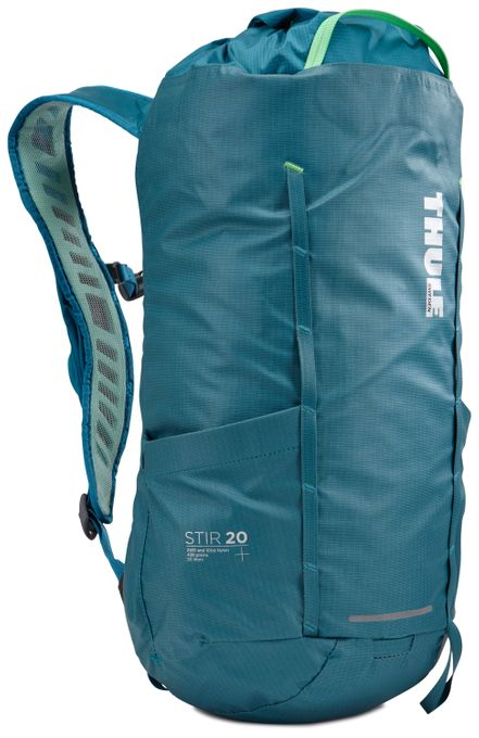 Thule Rucksack Stir 20 L  Men's Hiking Pack