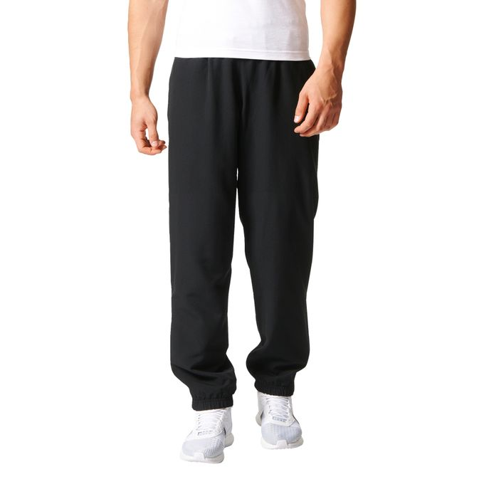 adidas Performance ESS STANFORD CH Hose