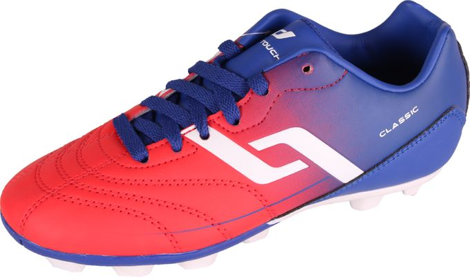PRO TOUCH Fußballschuhe Classic HG Kinder