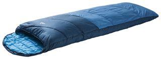 McKinley De-Schlafs.Camp Comfort 5 001