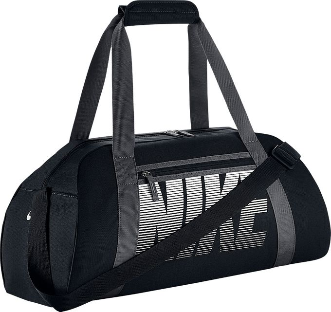 Nike Sporttasche Womens Gym Club