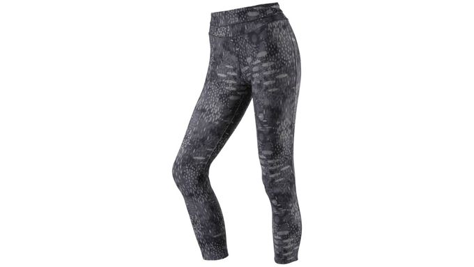 Energetics 3/4 Damen Sporthose Killany