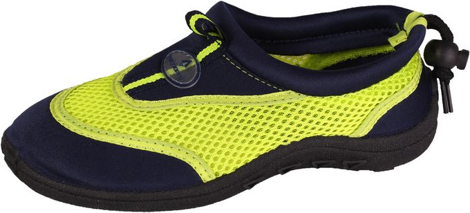 Tecno Pro  Surfschuh Freaky 2