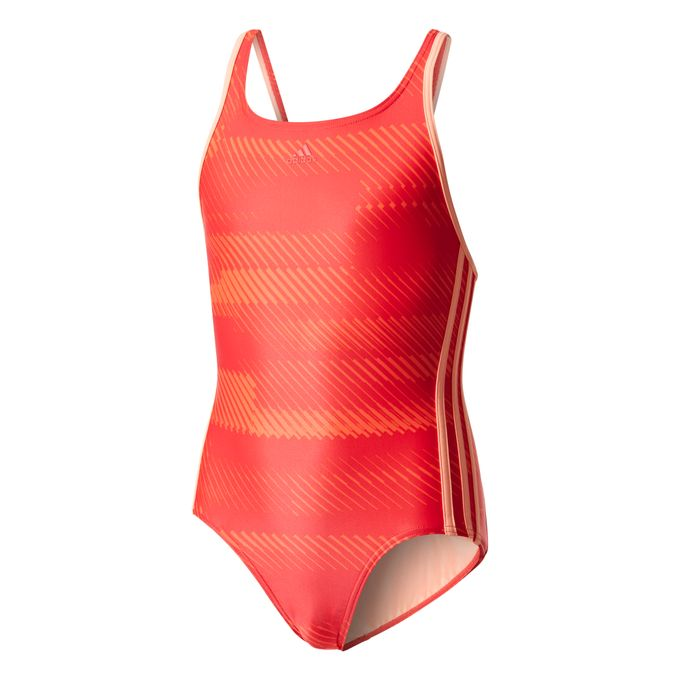 adidas Performance OCC SWIM INF