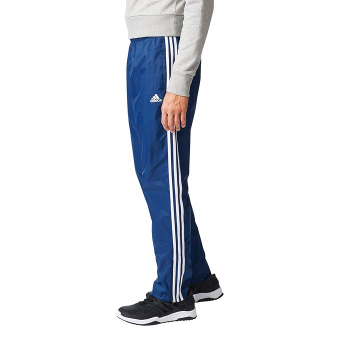 adidas ESS 3S OH PANT