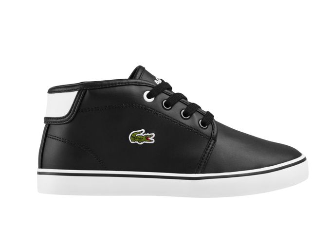 Lacoste AMPTHILL 117 2 CAC