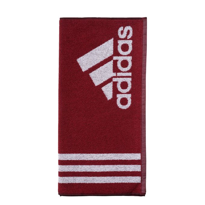 adidas Performance ADIDAS TOWEL S