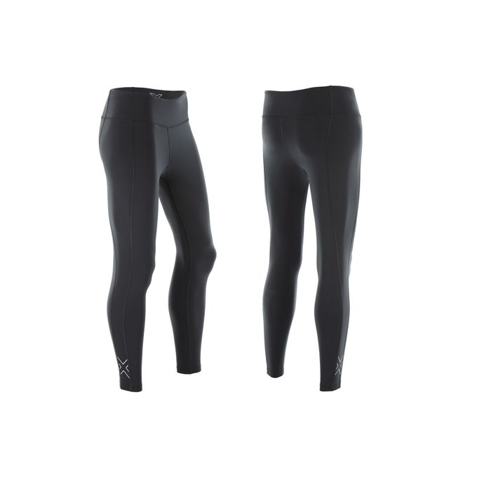 2XU Active Compression Tights