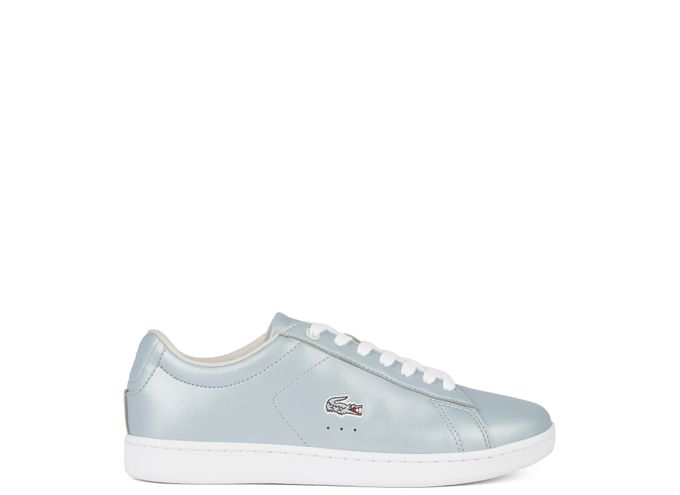 Lacoste CARNABY EVO 317 4 SPW