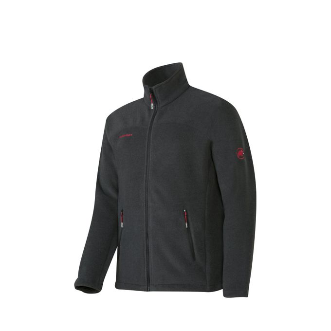 Mammut Fleecejacke Innominata  Advanced ML Jacket