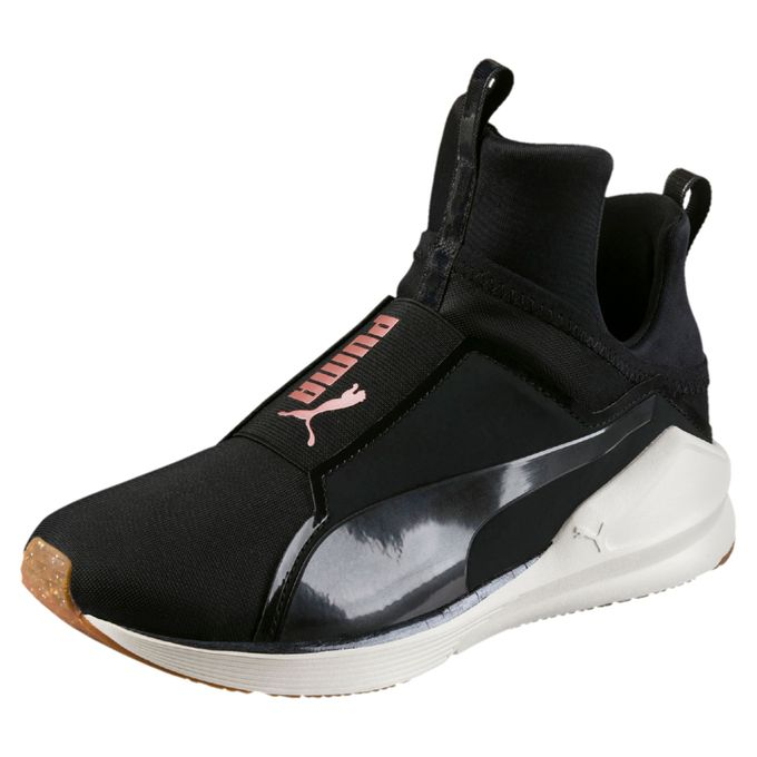 Puma Fierce VR Wn  s