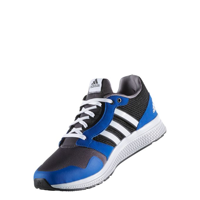 adidas Performance equipment 16 m