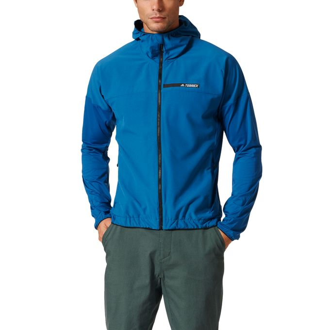 adidas Performance V JACKET