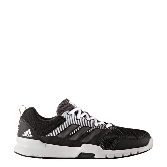 adidas Performance Essential Star 3 M