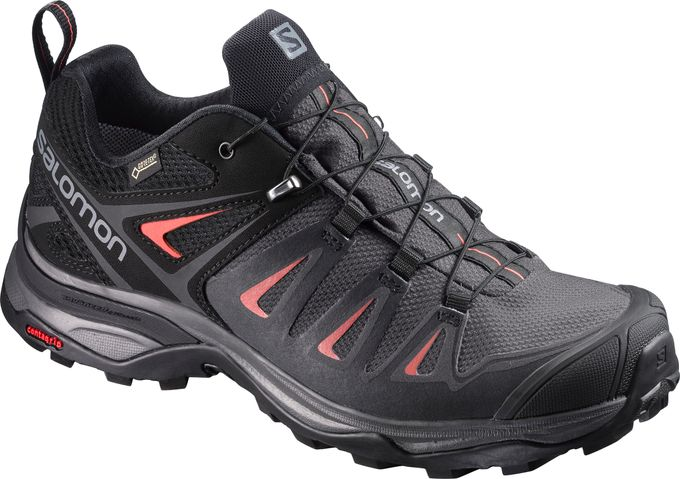 Salomon X ULTRA 3 Gore Tex Damen
