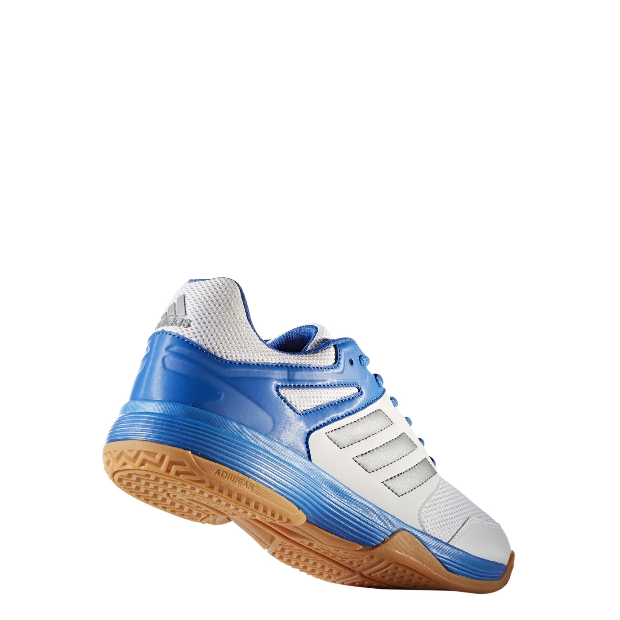 Zu Turnschuhe Herren Schuhe Speedcourt Hallenschuhe M Details 8 Adidas Sportschuhe Indoor HWe2YD9EIb