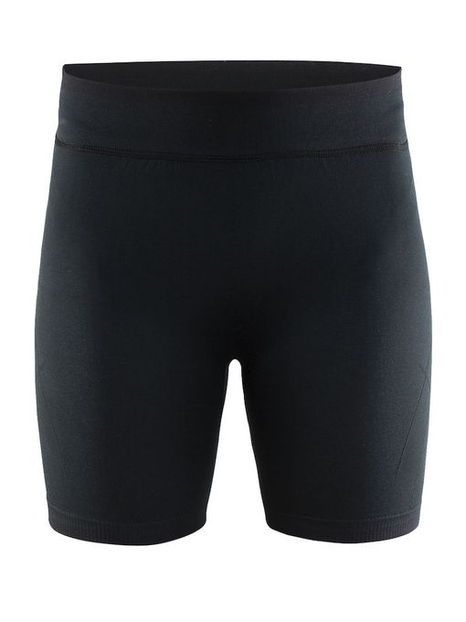 Craft Active Comfort Boxers W