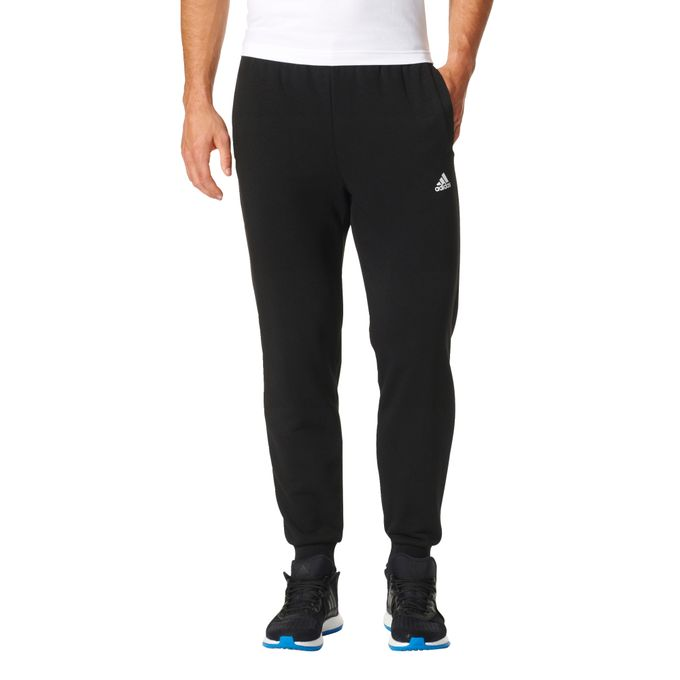 adidas Herren Trainingshose Essentials
