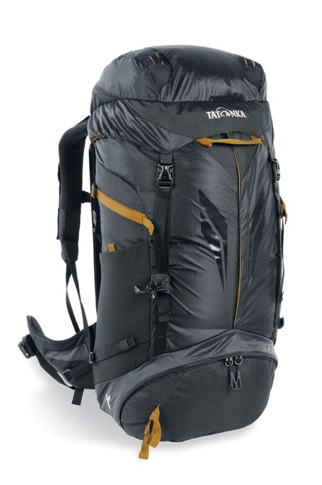 Tatonka Wanderrucksack Glacier Point 33 LT Damen