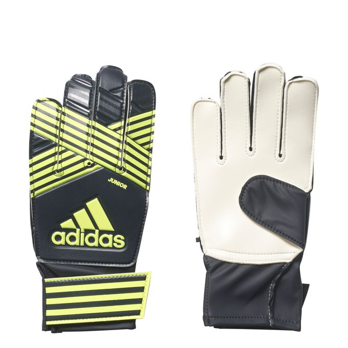 adidas Performance ACE JUNIOR