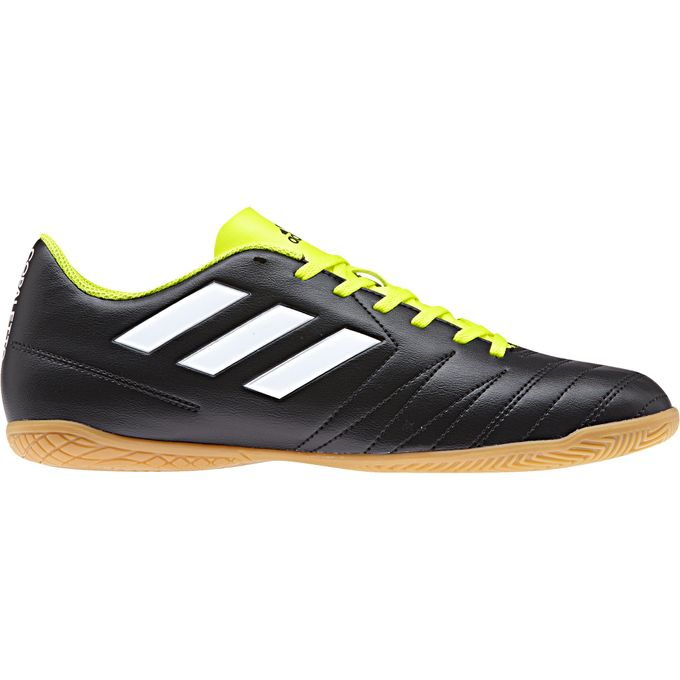 adidas Performance COPALETTO IN