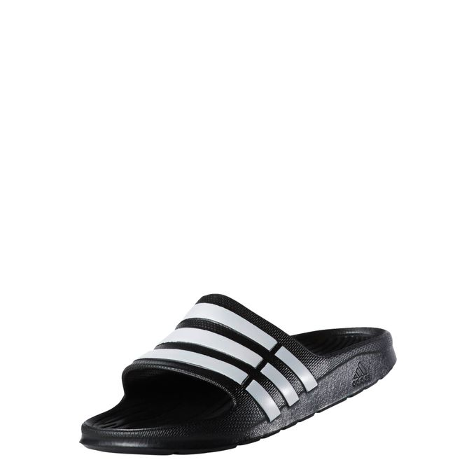 adidas Performance Duramo Slide K