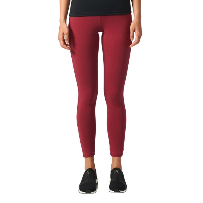 adidas Performance Sport ID Tight