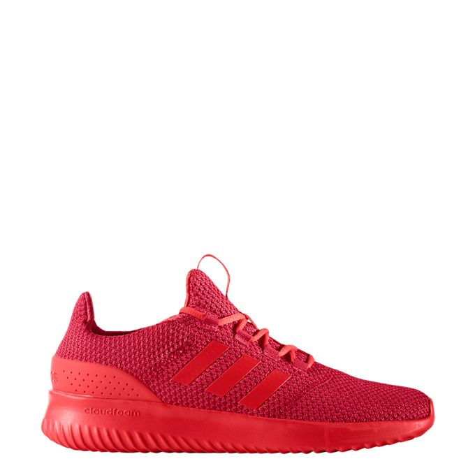 adidas Neo CLOUDFOAM ULTIMATE
