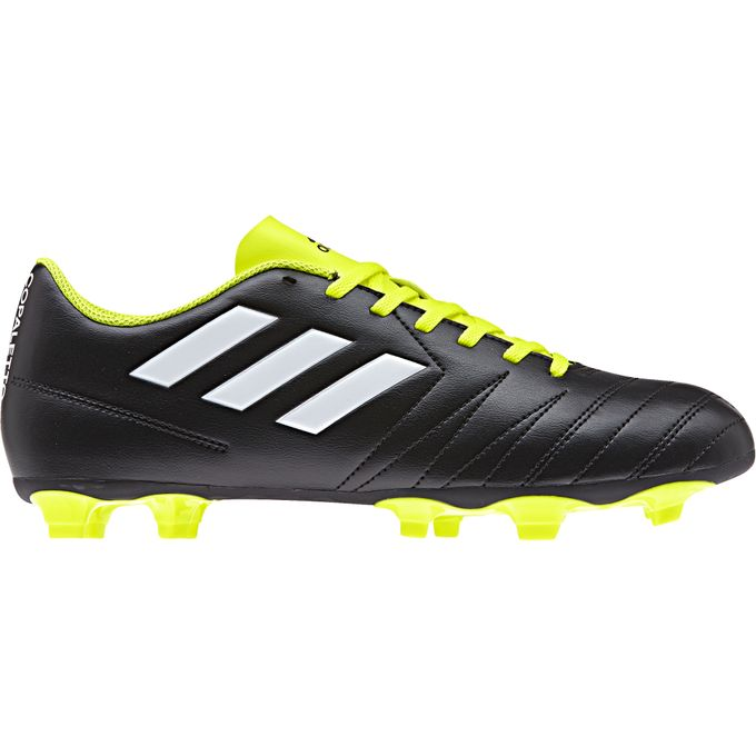 adidas Perfomance COPALETTO FXG