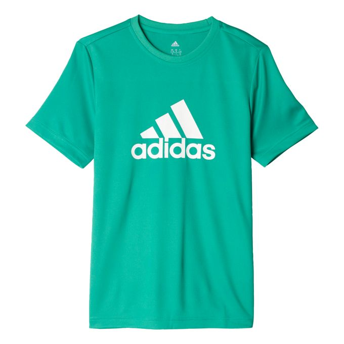adidas Performance Gear Up Tee