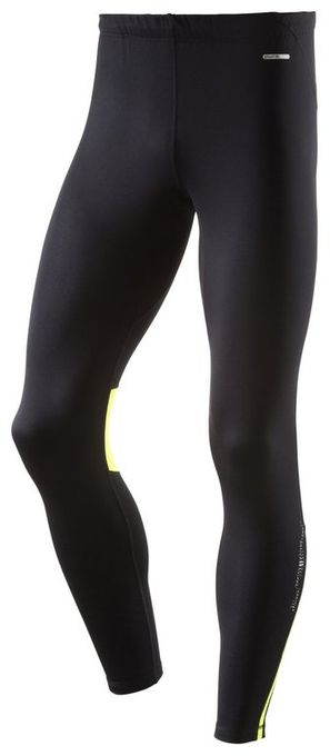 PRO TOUCH Laufhose  Tight lang brushed Randall IV