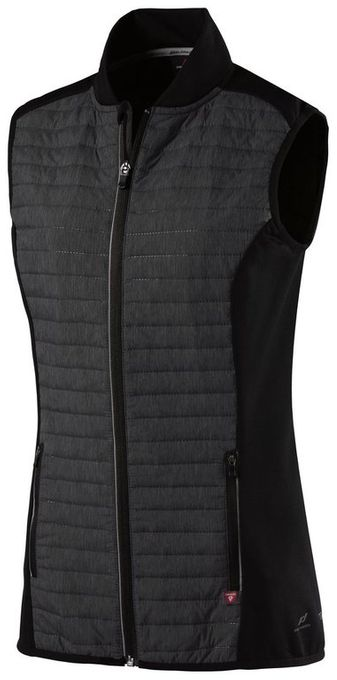 PRO TOUCH Damenweste padded Juliette II