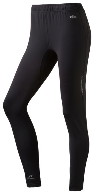 PRO TOUCH Tight lang brushed Paddington II