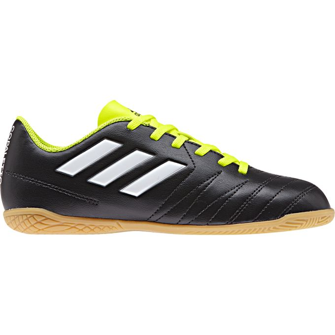 adidas Performance LIGHTSTER 3.0 XJ