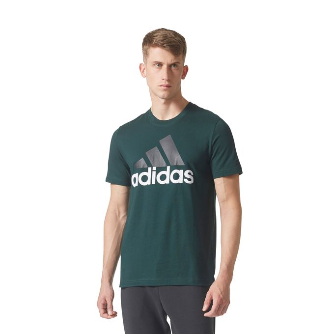 adidas Performance ESS LINEAR TEE