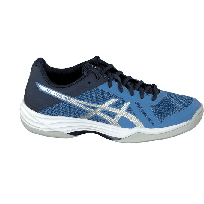 Asics Damen Indoorschuhe GEL-TACTIC
