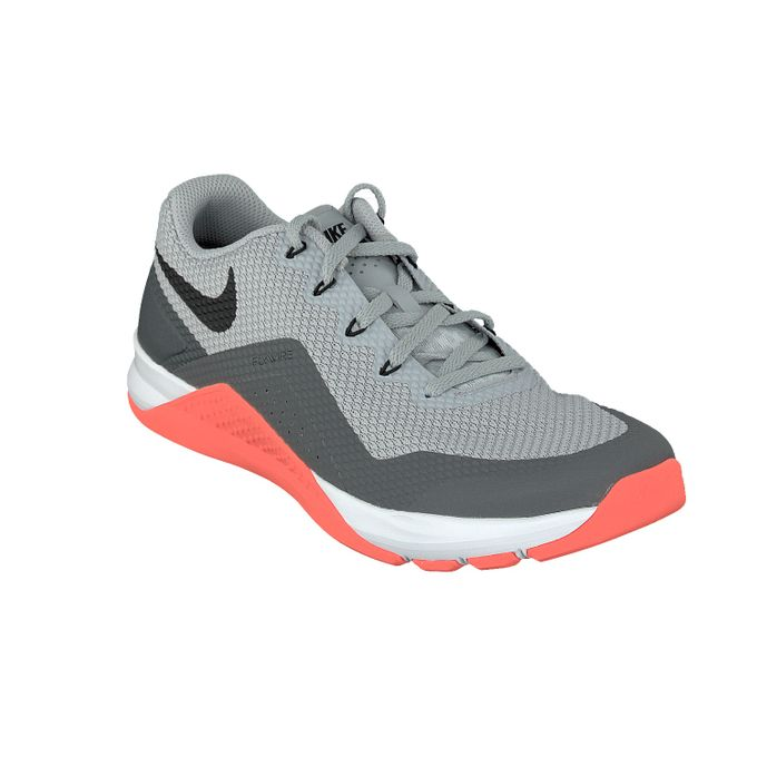 Nike Fitnessschuh  METCON REPPER DSX