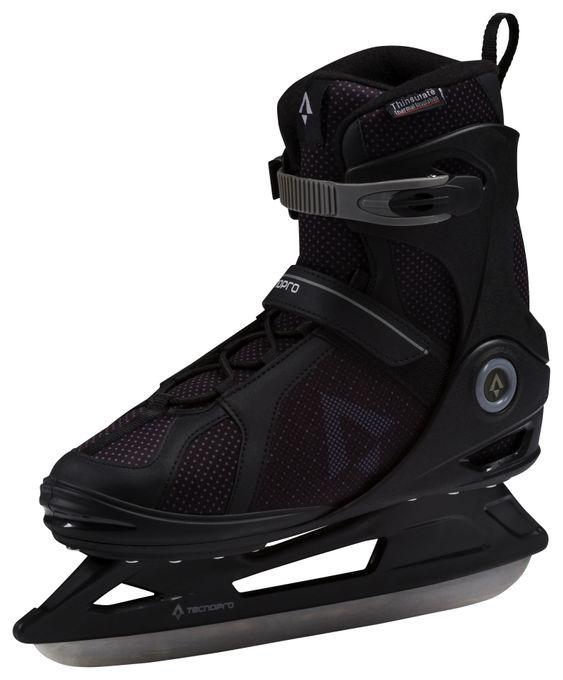 TECNOPRO Eishockey Schlittschuhe Phoenix M