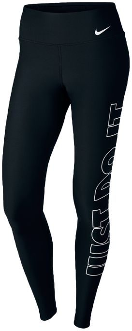 Nike Damen  Club Leggings