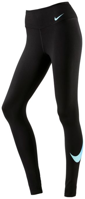 Nike Damen Leggings TIGHT DFC GPX
