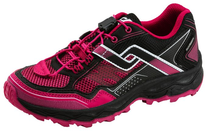 PRO TOUCH Trail-Run-Schuh Ridger