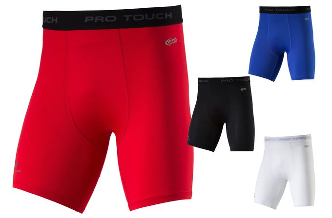 Pro Touch Shorts Kristian
