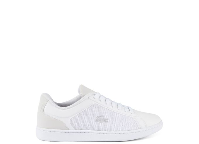 Lacoste Carnaby ENDLINER 317 1 SPW