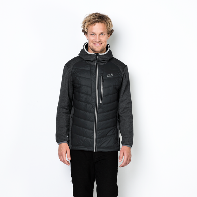 Jack Wolfskin SKYLAND CROSSING MEN