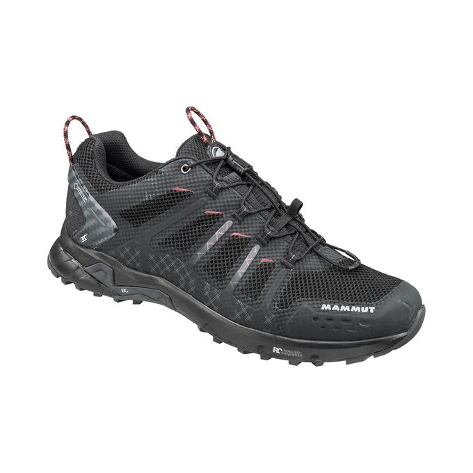 Mammut T Energy Low GTX® Men