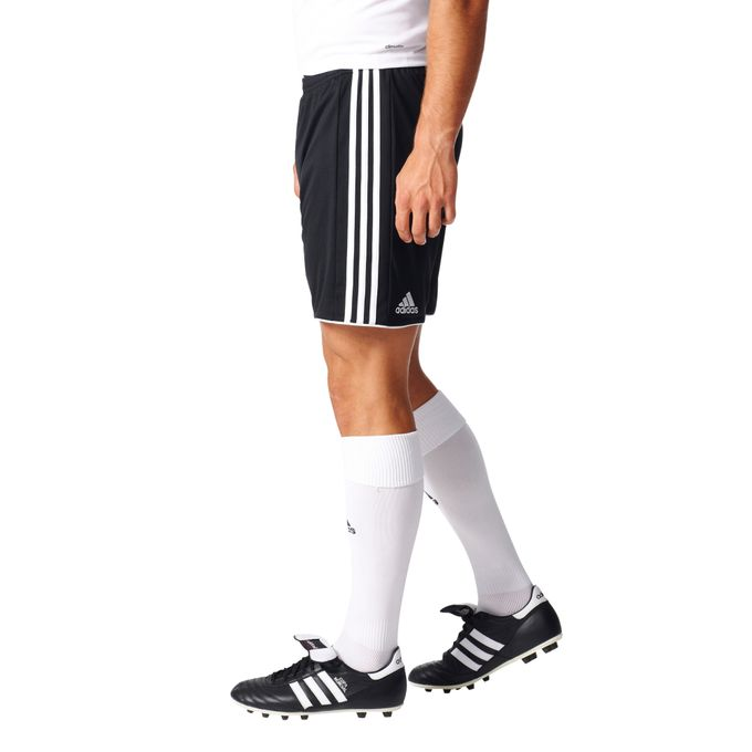 adidas Performance TASTIGO 17 SHORTS