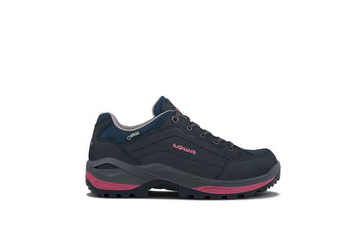 Lowa Renegade GTX Low Damen