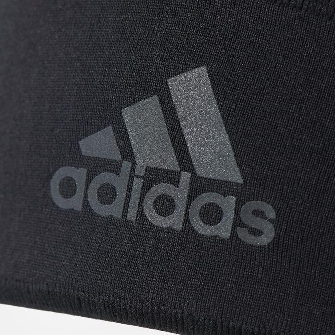 adidas Performance CLMHT HEADBAND